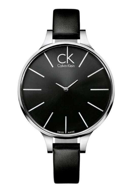 Calvin Klein Watches Glass Replacement