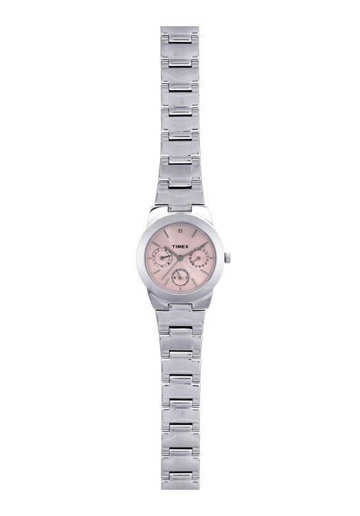 Timex E-Class Women By Malabar Watches