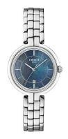Tissot  T-Lady Flamingo By Malabar Watches