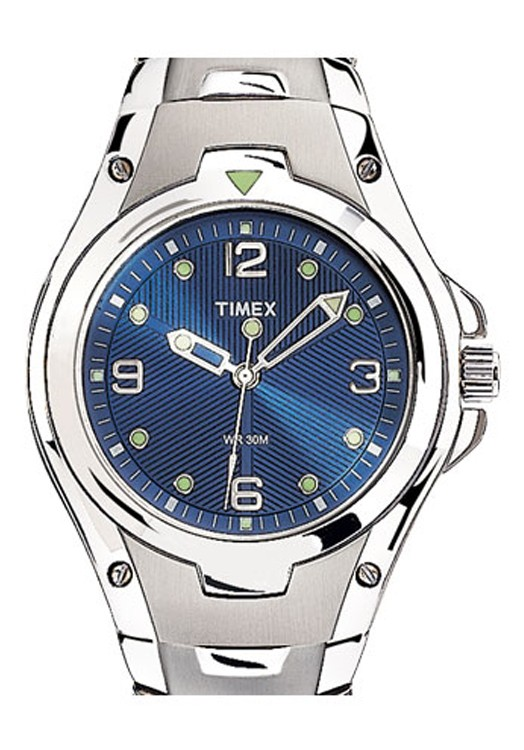 Timex Fashion By Malabar Watches