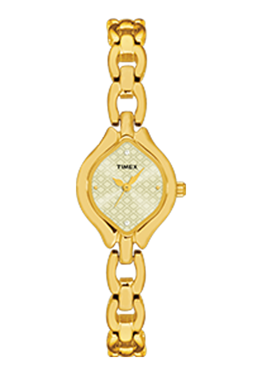 Timex Classics Women By Malabar Watches