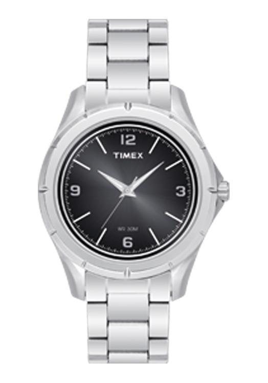 Timex Classics Men By Malabar Watches