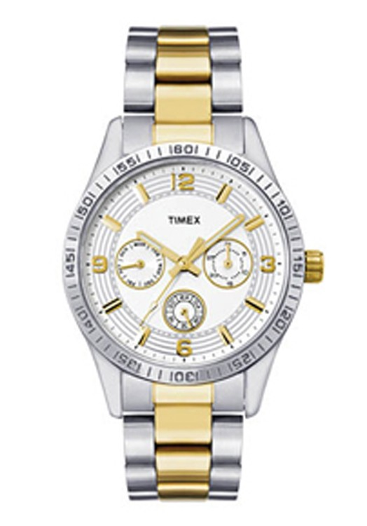 Timex E Class Women By Malabar Watches