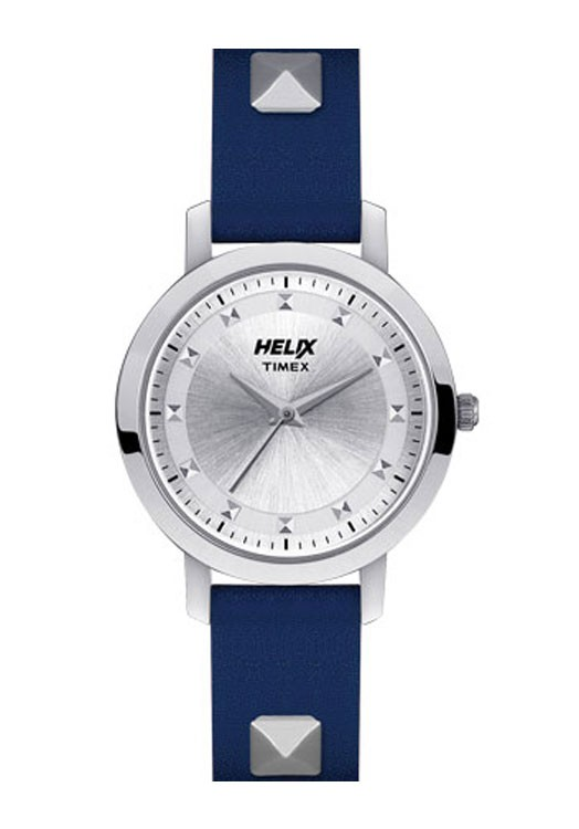 Timex Helix Punk By Malabar Watches
