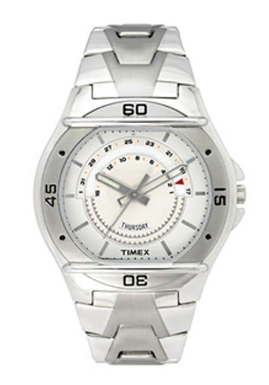 Timex Fashion Men By Malabar Watches