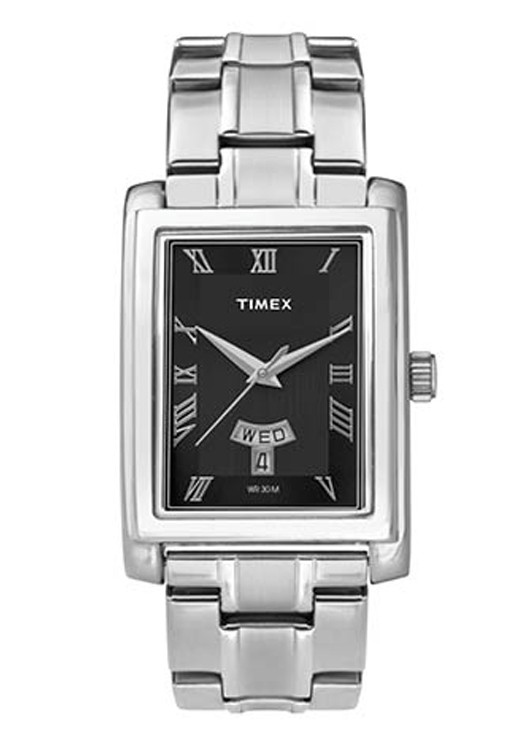 Timex Empera Men By Malabar Watches