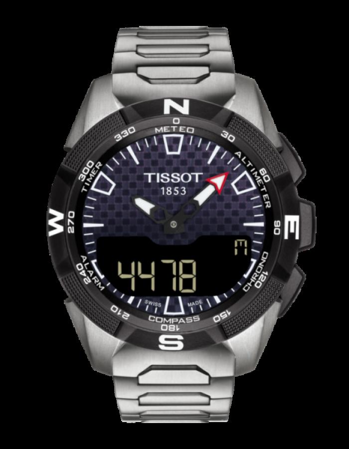 T-Touch Expert Solar 11