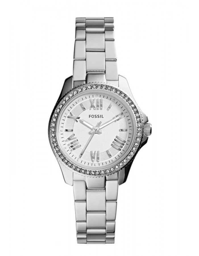 Fossil Cecile Women By Malabar Watches