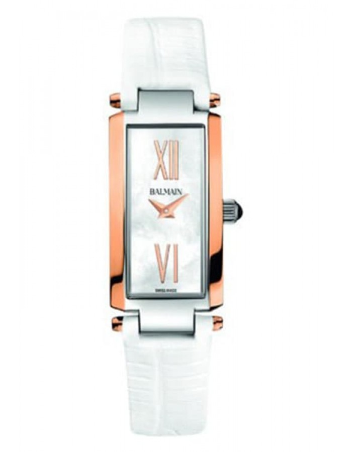 Balmain Miss Balmain Ii By Malabar Watches