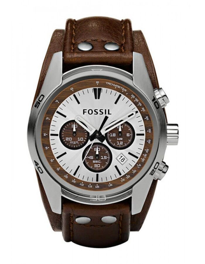 Fossil Sport Men By Malabar Watches