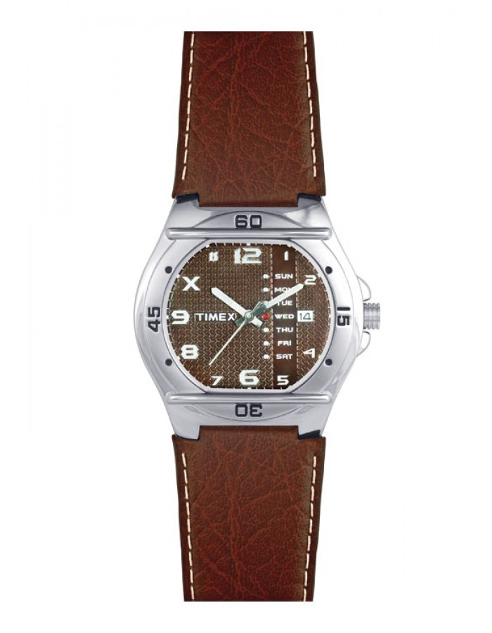 Timex Fashion Men By Malabar Watches