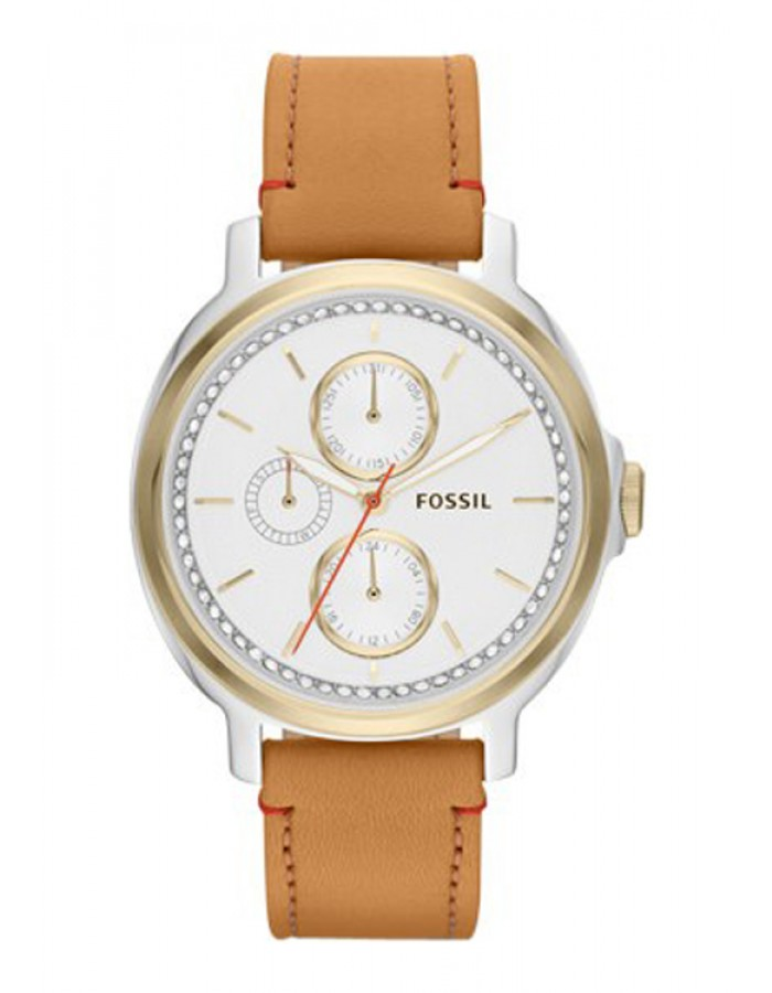 Fossil Chelsey Women By Malabar Watches