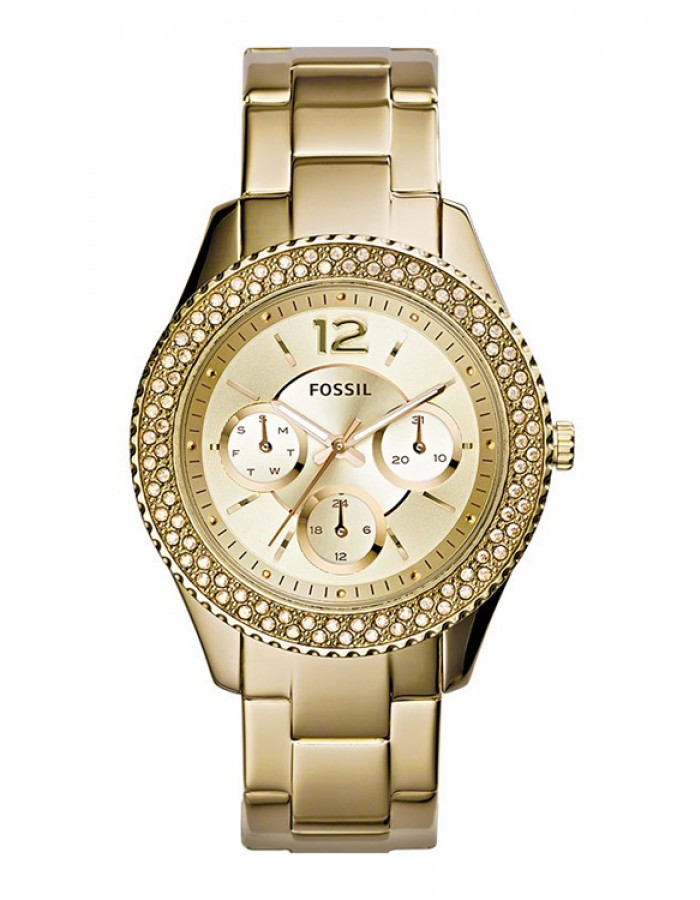 Fossil Stella Women By Malabar Watches