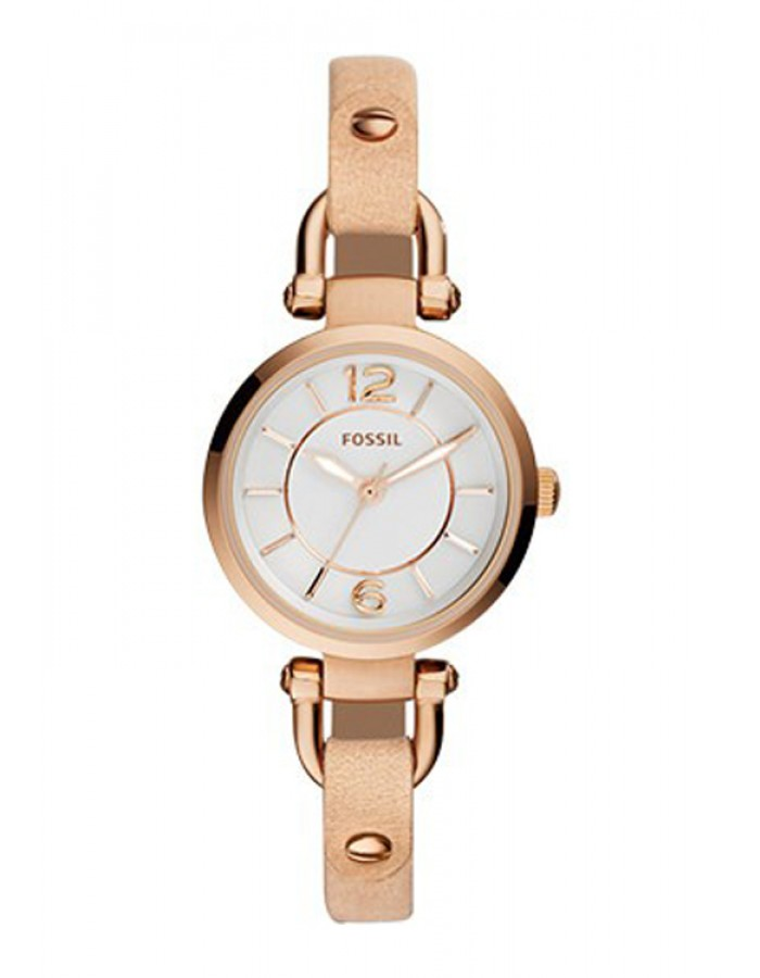 Fossil Georgia Women By Malabar Watches
