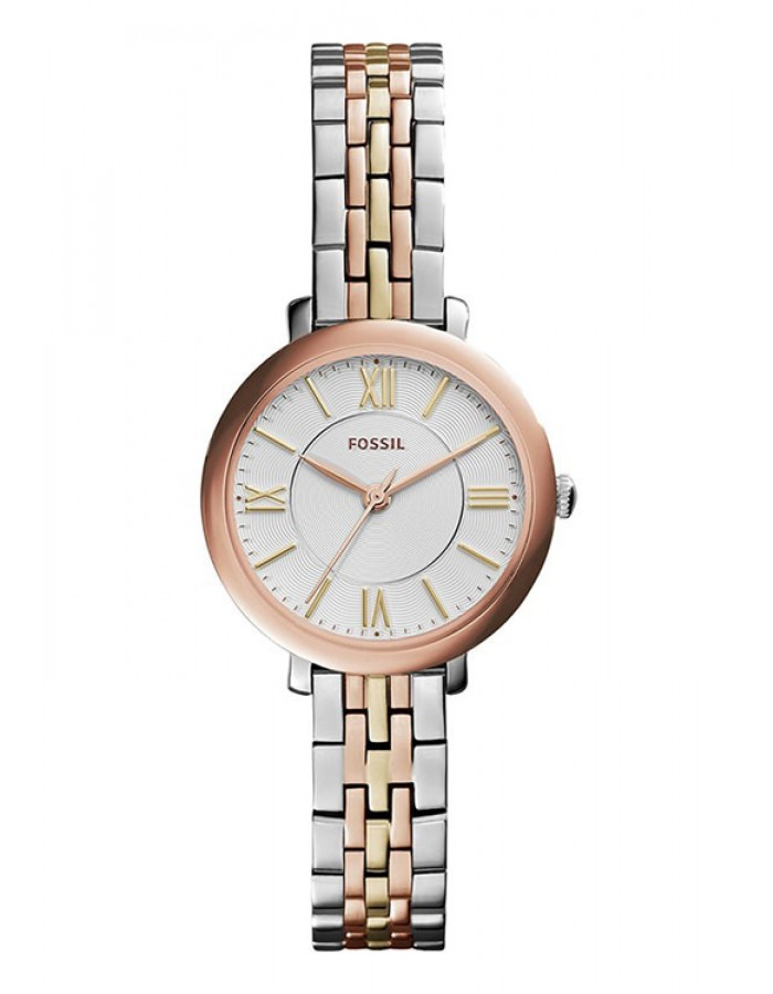 Fossil Jacqeline Women By Malabar Watches
