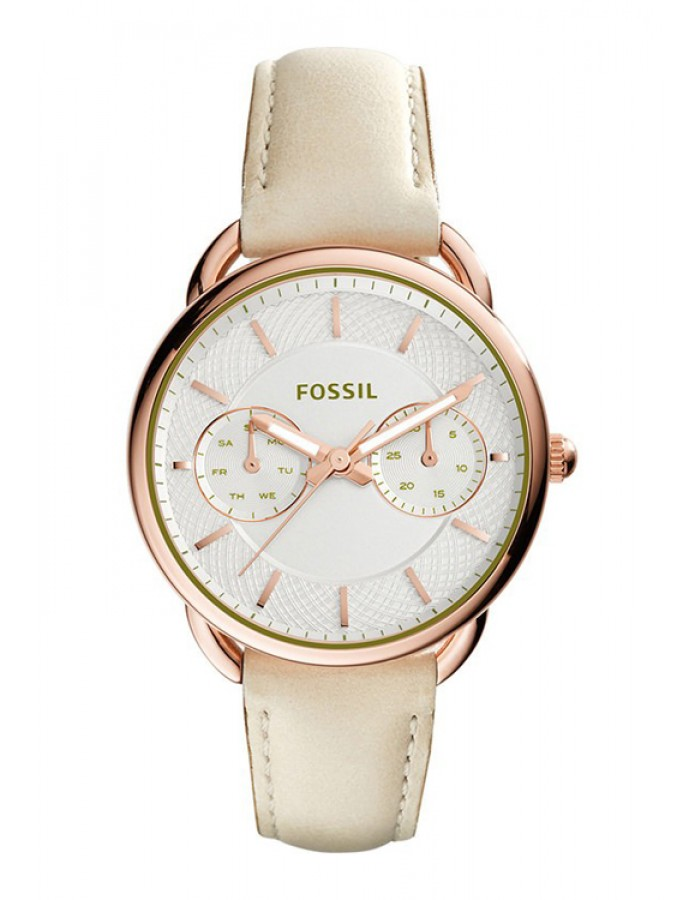 Fossil Tailor Women By Malabar Watches