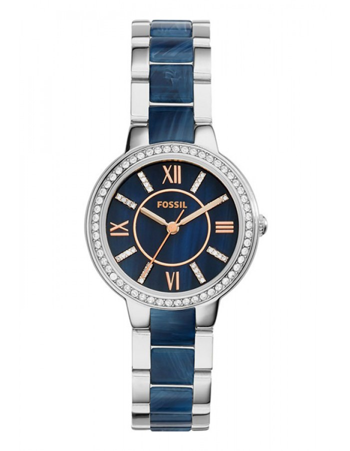Fossil Virgina Women By Malabar Watches