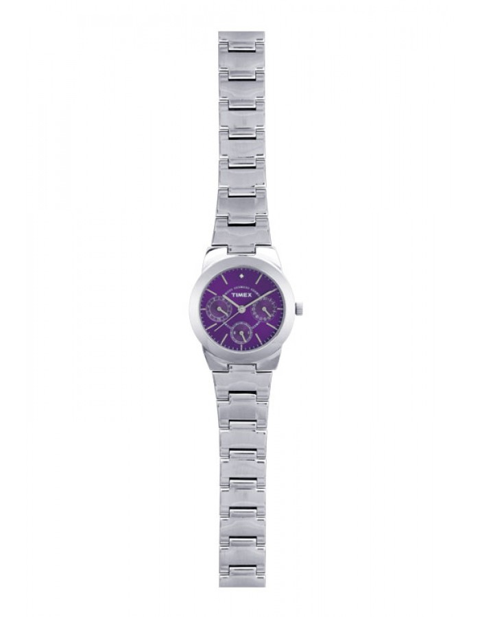 Timex E-Class Women By Malabar Watches