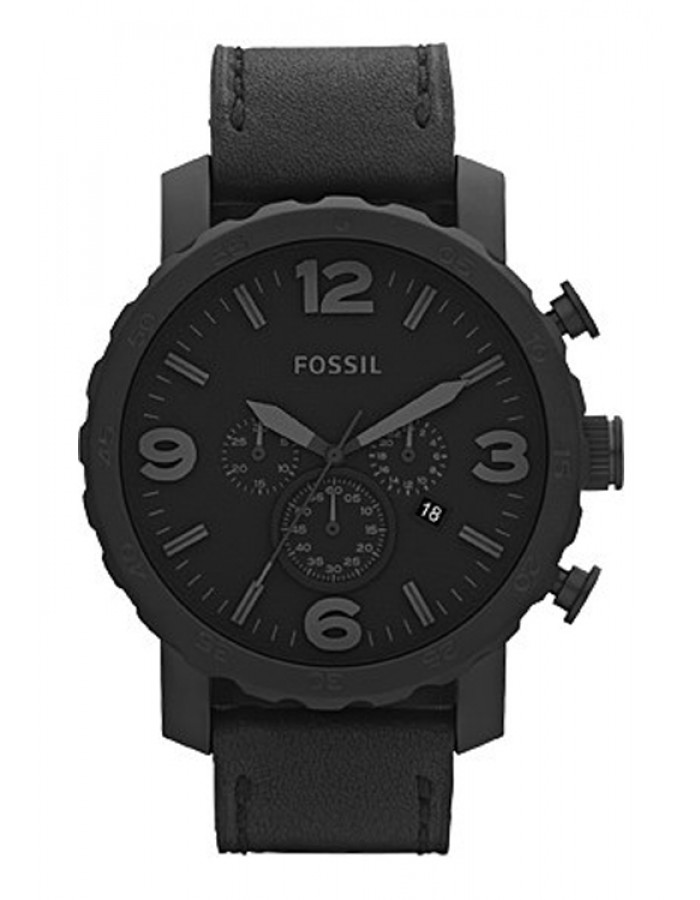 Fossil Nate Men By Malabar Watches