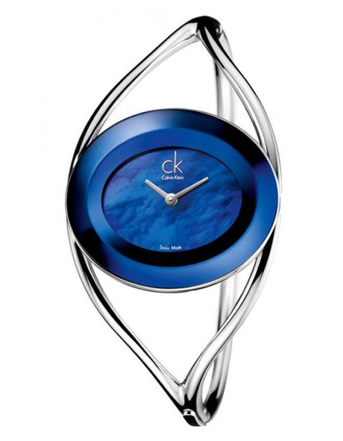 Calvin Klein Core Collection Mop By Malabar Watches