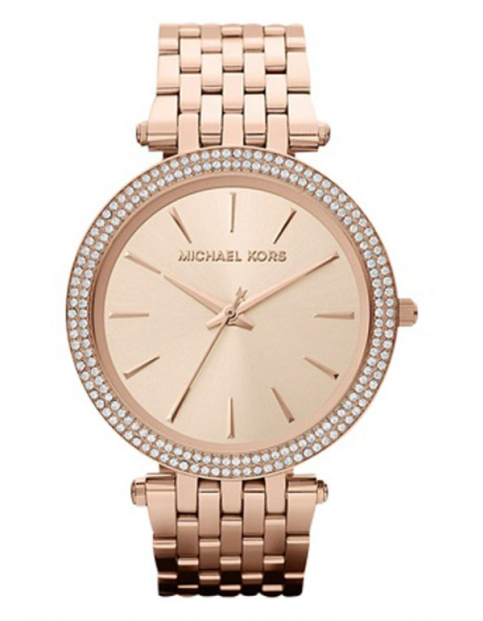 Michael Kors Darci Others By Malabar Watches