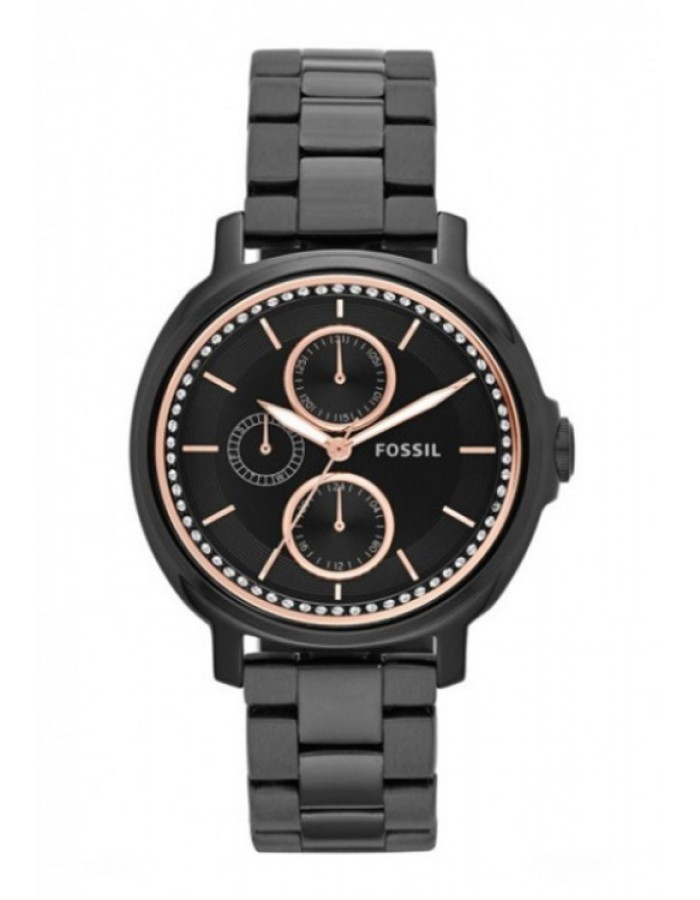 FOSSIL CHELSEY