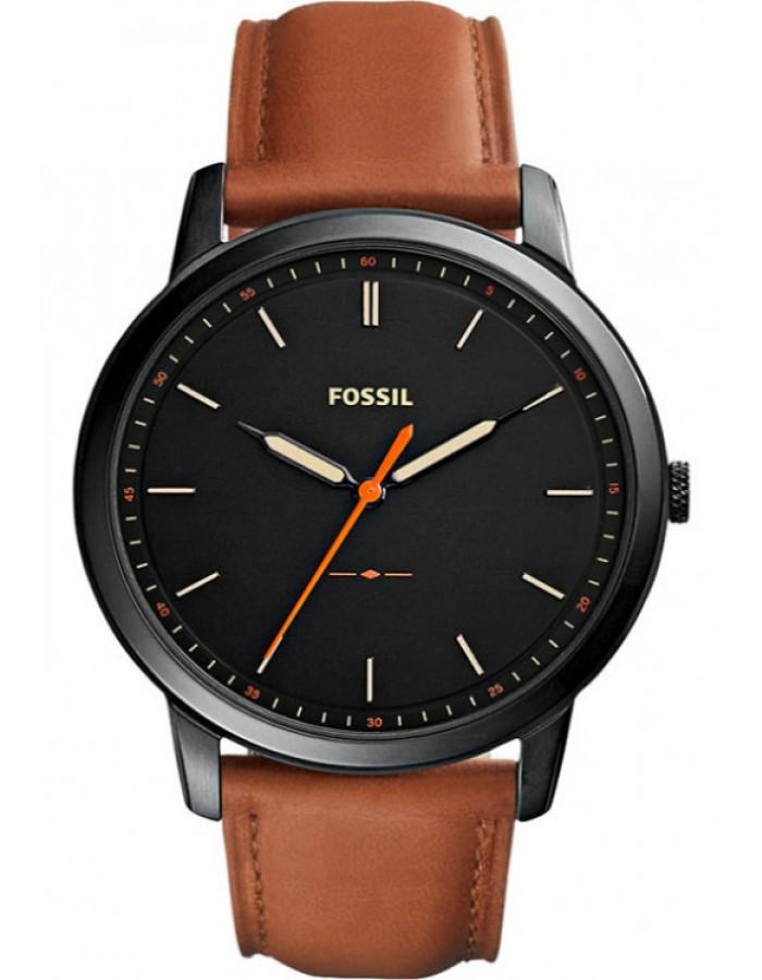 FOSSIL MINIMALIST 3H