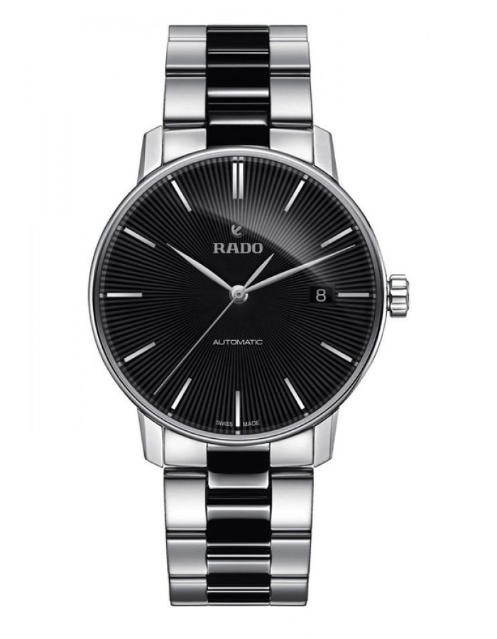 Rado Coupole Men By Malabar Watches