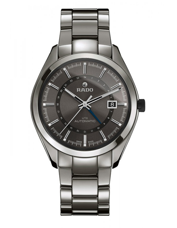 Rado Hyperchrome Men By Malabar Watches