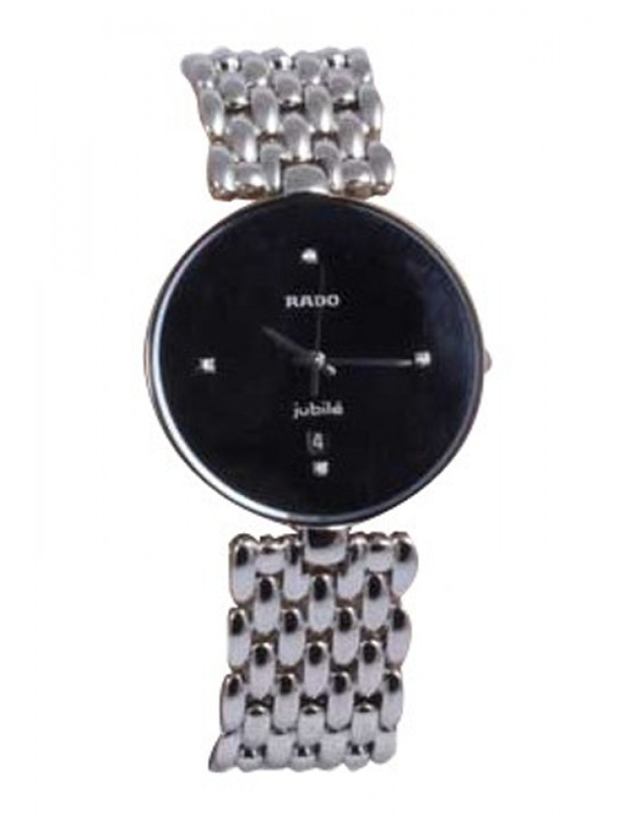 Rado Florence Men By Malabar Watches