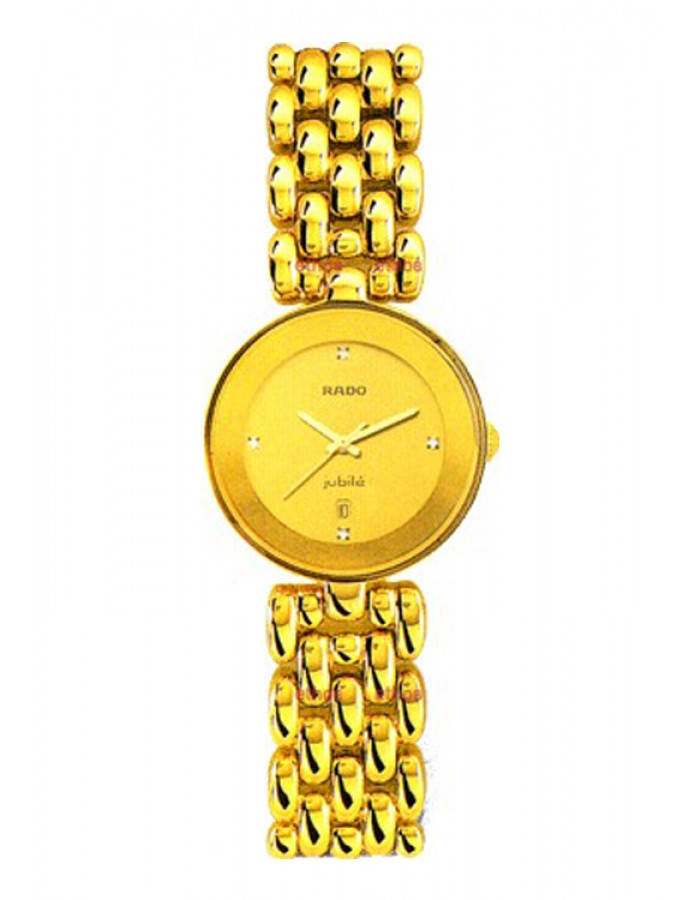 Rado Florence Women By Malabar Watches