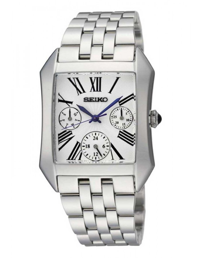 Seiko Women By Malabar Watches