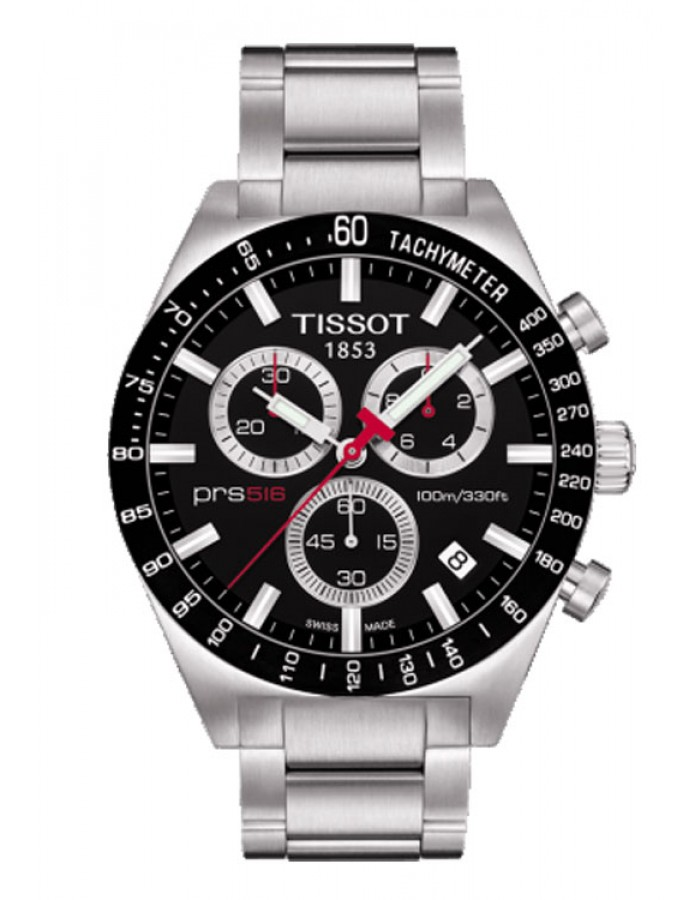 Search results for: \'Tissot\'