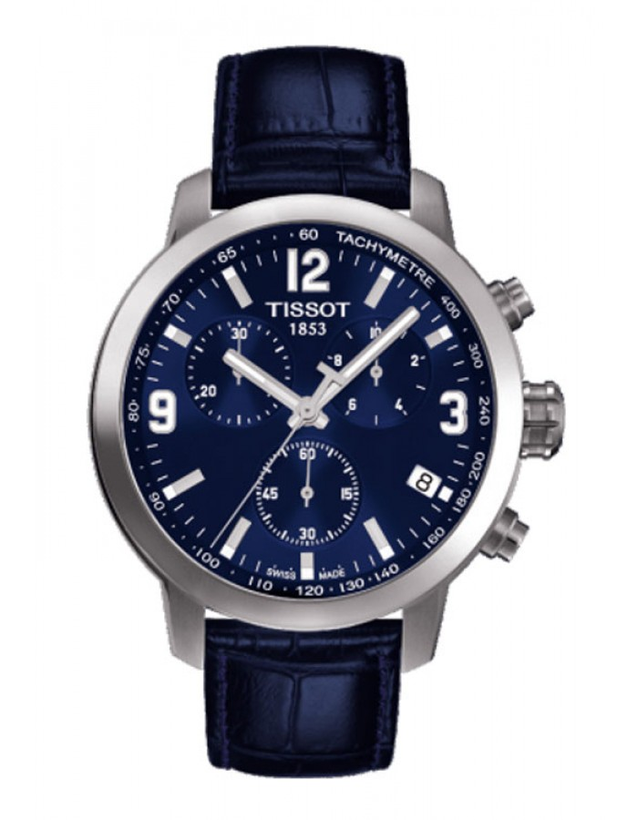 Tissot T-Sport Prc200 By Malabar Watches