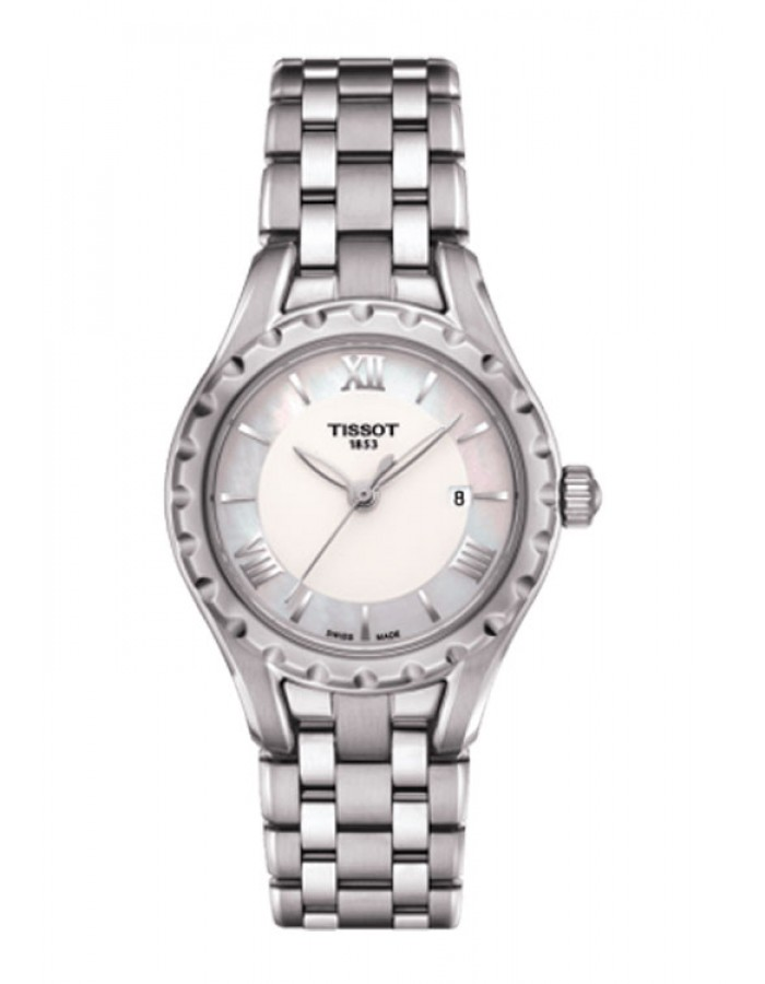 Tissot T-Trend Lady By Malabar Watches