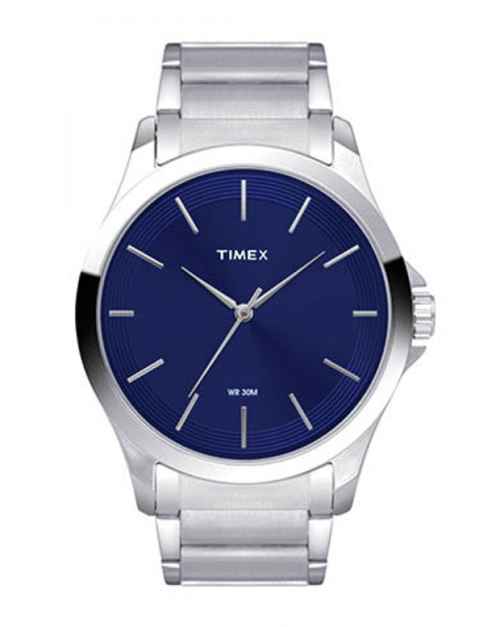 Timex Classics Men By Malabar Watches