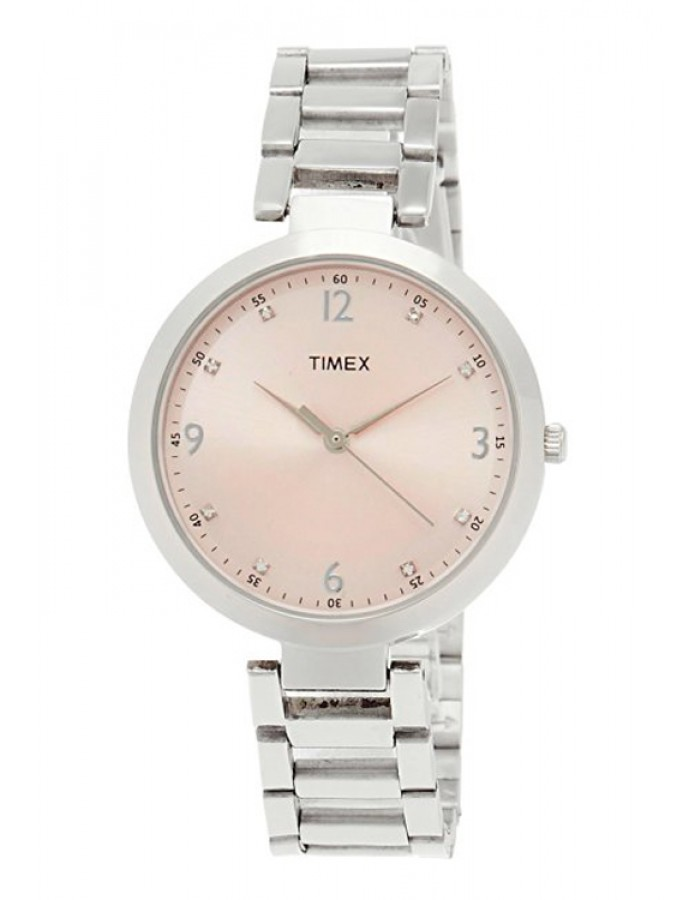 Timex Fashion Women By Malabar Watches