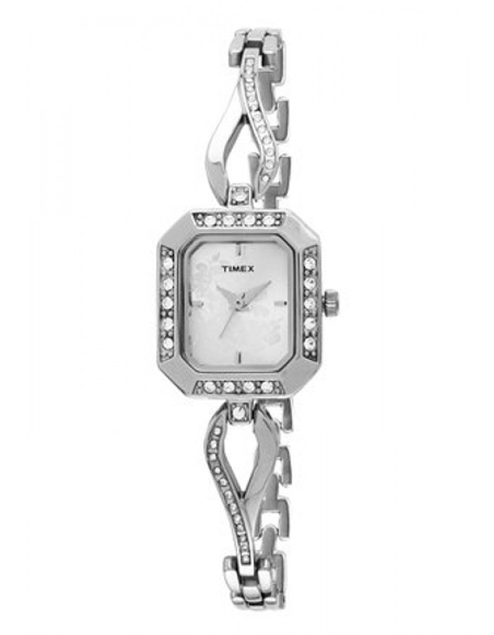 Timex Empera Women By Malabar Watches