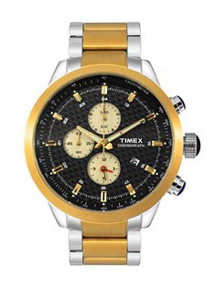 Timex E Class Men By Malabar Watches