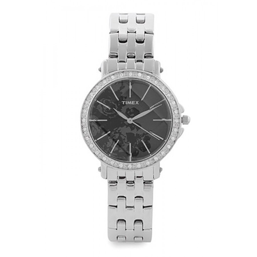 Timex Fashion Grey