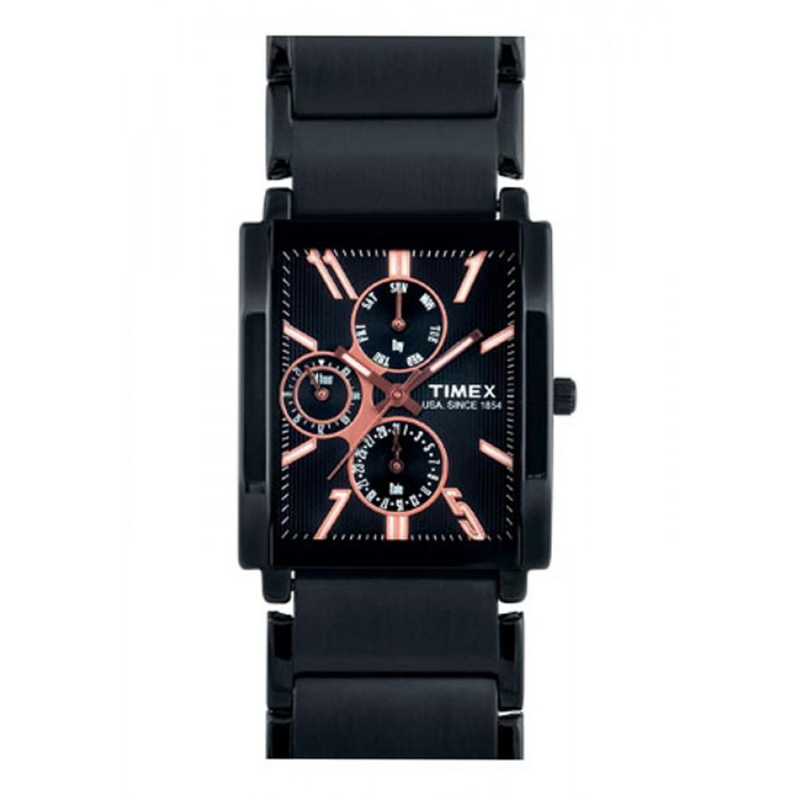 Timex E class
