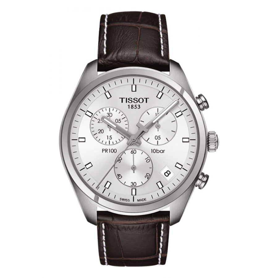 Swiss military hanowa  миллионы людей, купивших часы tissot с удовольствием ассоциируют себя с этими образами и гордятся своим выбором, демонстрируя реальную возможность приобретать роскошные часы по доступной цене, которую им предоставляет компания tissot.