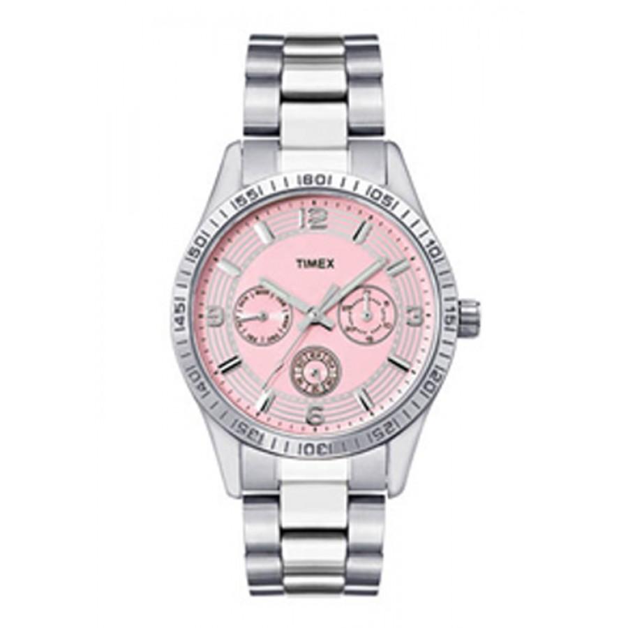 Timex E Class Women By Malabar Watches