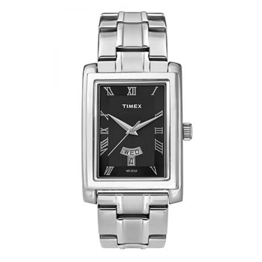 Timex Empera Men By Malabar Watches