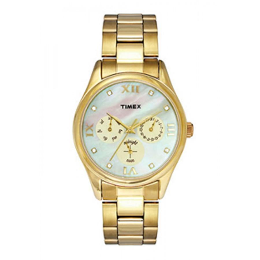 Timex Fashion Women By Malabar Watches