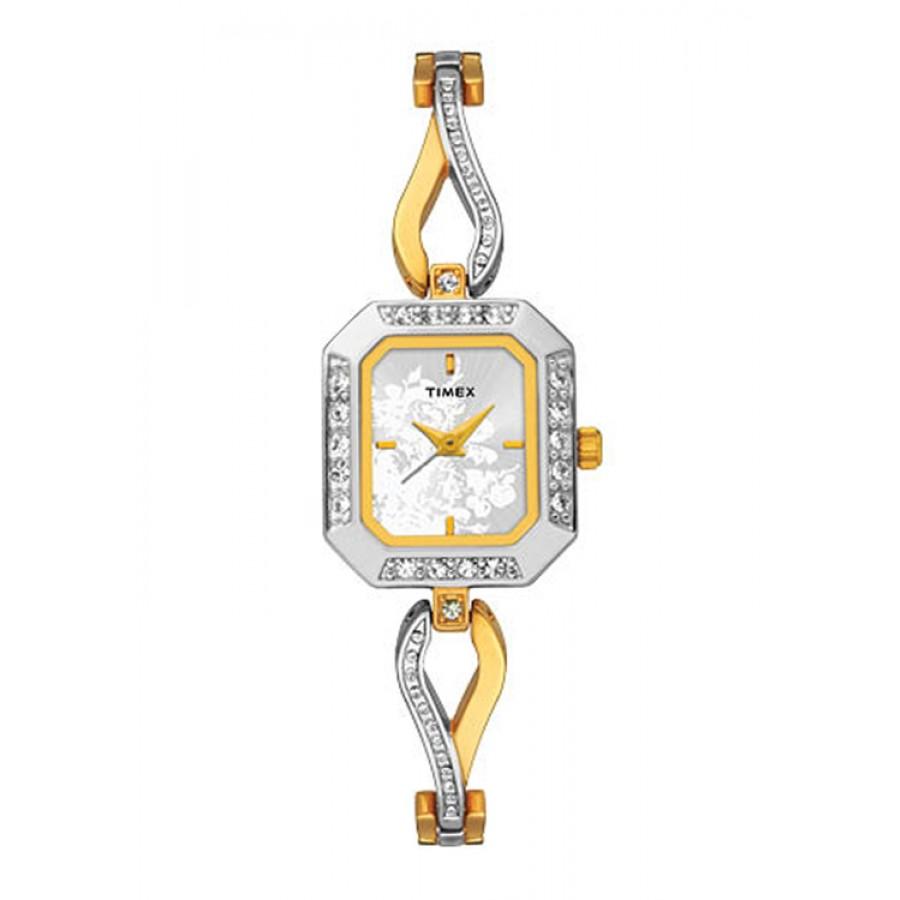 Timex Empera Women By Malabar Watches