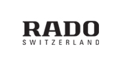 Rado Watches by Malabar Watches