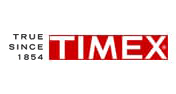 Timex Watches by Malabar Watches