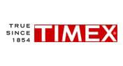 Timex Watches by Malabar Watches
