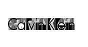 Calvin Klein  Watches by Malabar Watches